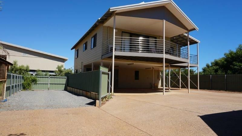75B Second Avenue, Onslow WA 6710, Image 0