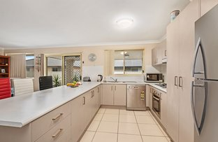 Picture of 23 Fonda Avenue, Rutherford NSW 2320
