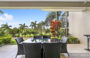Picture of 5081 St Andrews Terrace, Sanctuary Cove QLD 4212