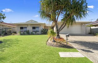 Picture of 28 Protea Drive, Bongaree QLD 4507