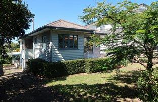 Picture of 7 Binkar Street, Chermside QLD 4032