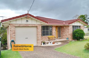 Picture of 20 Panorama Ave, South West Rocks NSW 2431