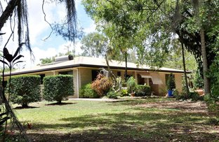 Picture of 226 Smart Road, Koumala QLD 4738