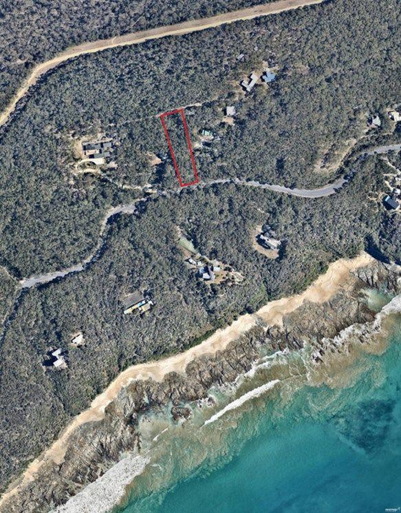 1188 Great Ocean Road, Big Hill VIC 3231, Image 0