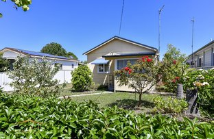 Picture of 24 Webb Road, Booker Bay NSW 2257