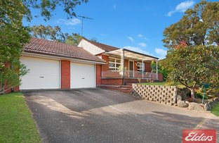 Picture of 10 Botany Boulevarde, Kings Langley NSW 2147