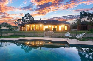 Picture of 17 Hilldale Drive, Bolwarra Heights NSW 2320