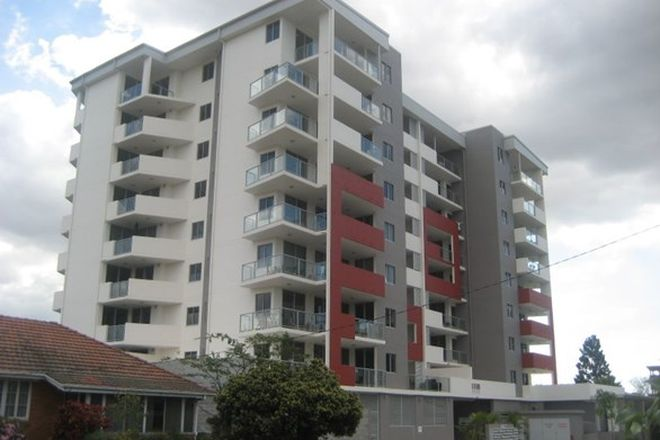 Picture of 602/24 Playfield Street, CHERMSIDE QLD 4032