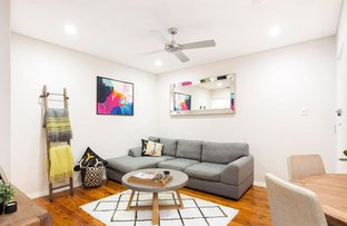 Picture of 2/24 Oxford Street, Mortdale NSW 2223