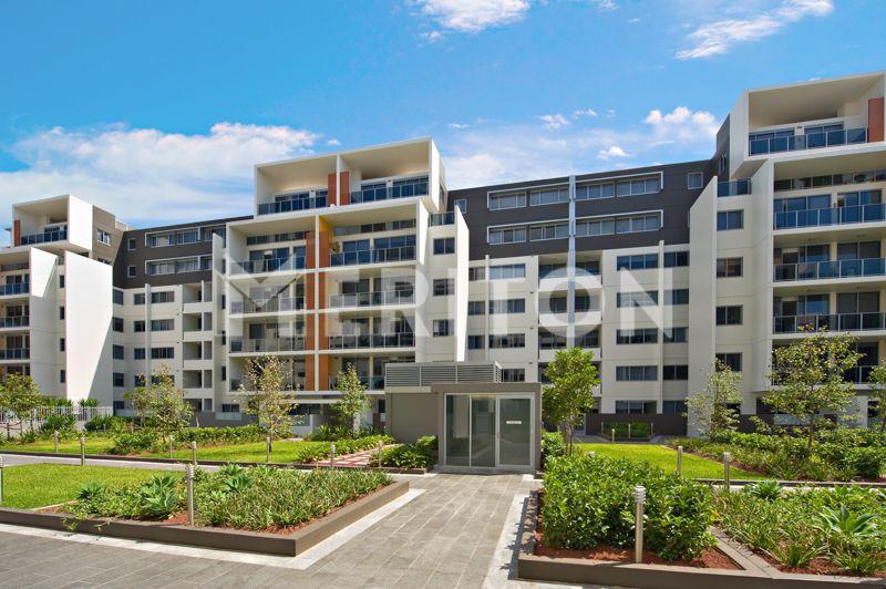 2 Spring Street, Rosebery NSW 2018, Image 1