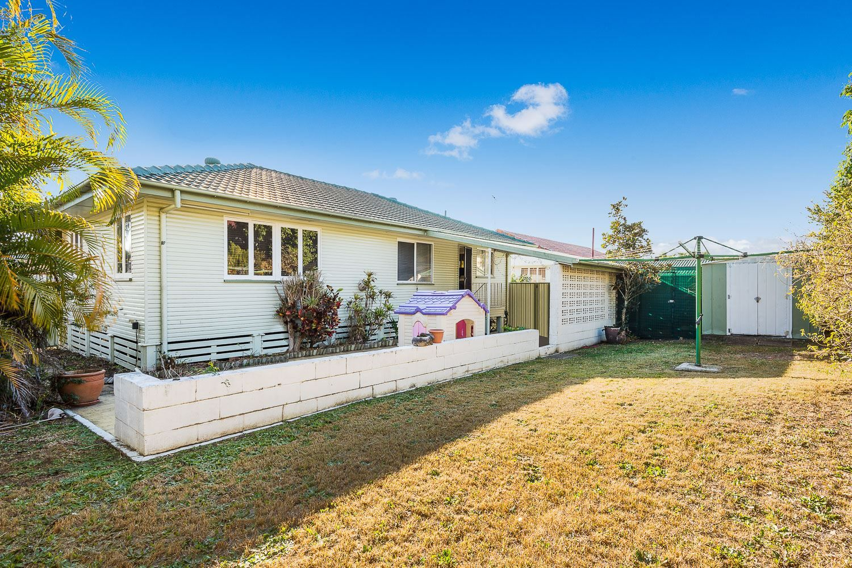 36 Wedgetail Street, Inala QLD 4077, Image 1
