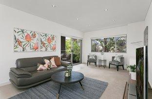 Picture of 28/2a Bruce Avenue, Killara NSW 2071