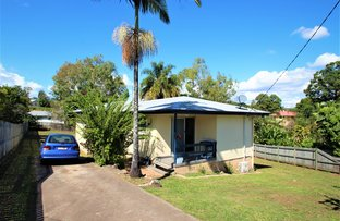 Picture of 6 Carrington Avenue, Gympie QLD 4570