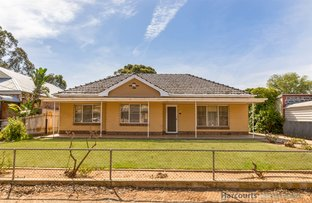 Picture of 3 Fourth Street, Gawler South SA 5118