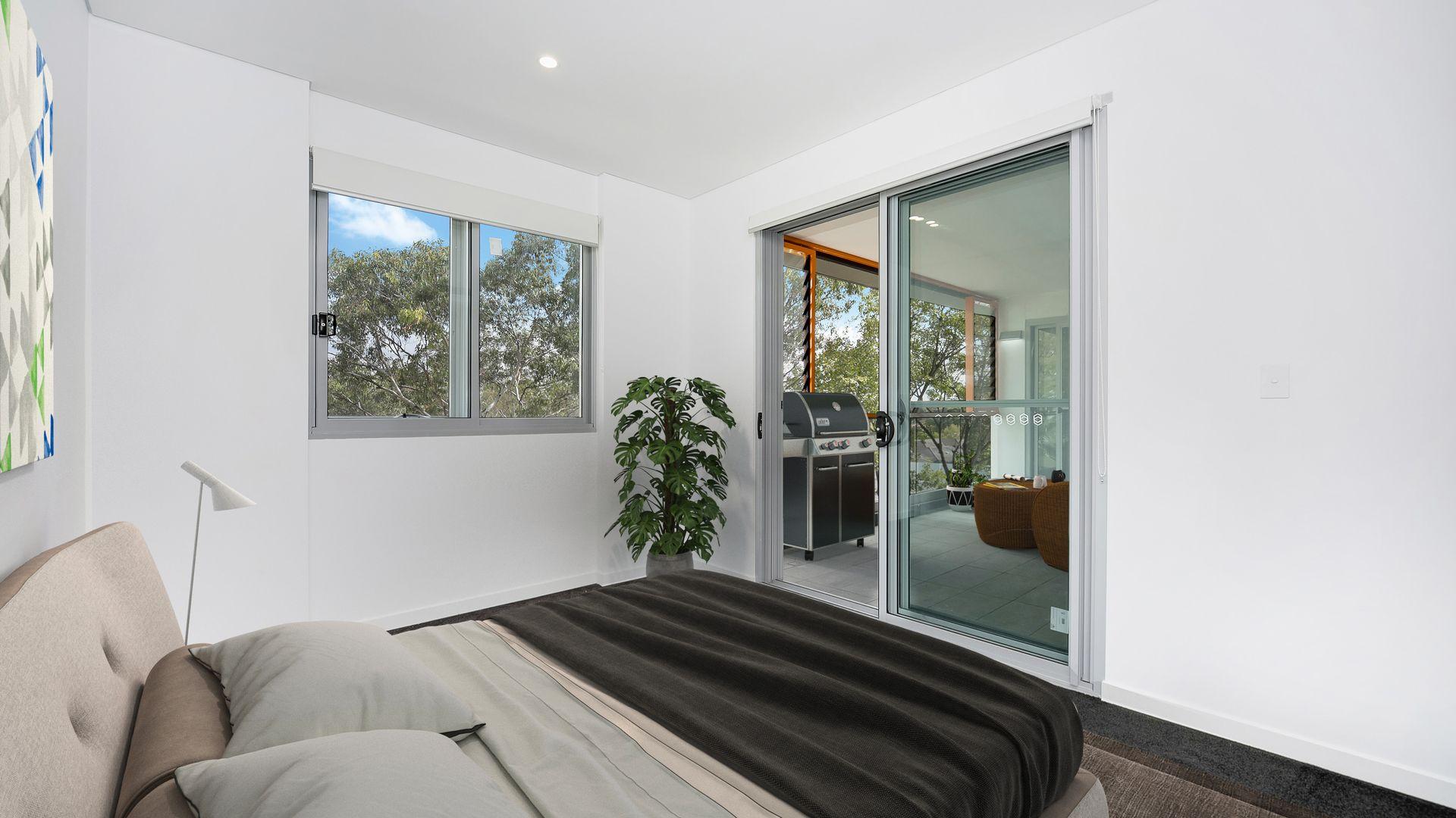 302/19-23 Short Street, Homebush NSW 2140, Image 2