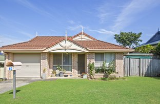 Picture of 80 Currigee Circuit, Tingalpa QLD 4173