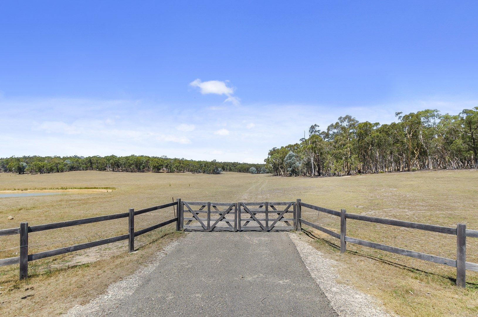 Lot 1, 156 Old Hume Hwy, Marulan NSW 2579, Image 0
