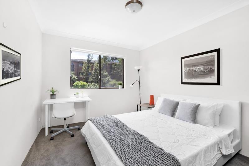 1/93 Doncaster Avenue, Kensington NSW 2033, Image 0