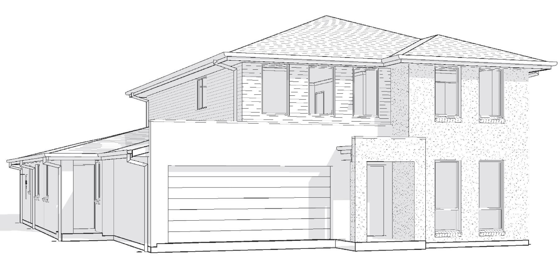 Lot 2232 Proposed Road (Oran Park), Oran Park NSW 2570, Image 2