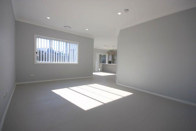23A Bangor Terrace, Cobbitty NSW 2570, Image 2