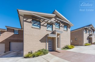 5/69 Gilmore Road, Queanbeyan West NSW 2620