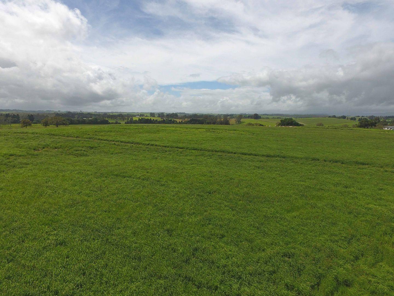 East Barron QLD 4883, Image 1