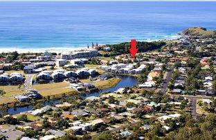 Picture of 1/48 Hastings Road, Bogangar NSW 2488