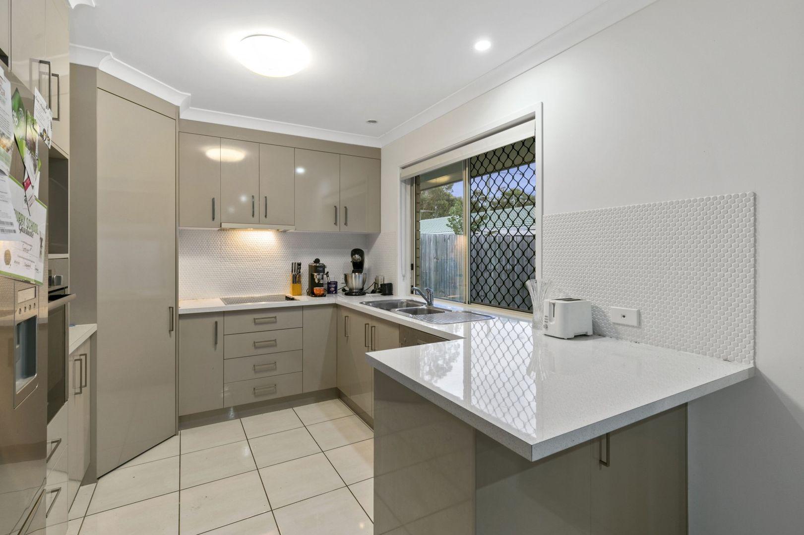 1/22 Nottinghill Street, Birkdale QLD 4159, Image 1