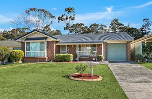 Picture of 16 Mayfield Circuit, Albion Park NSW 2527