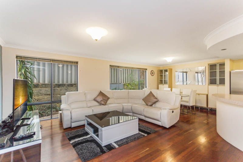 3/110 Labouchere Road, South Perth WA 6151, Image 1