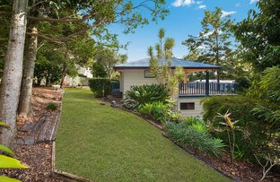 Picture of 4 Amberly Circle, Little Mountain QLD 4551
