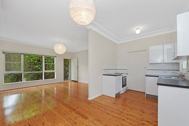 Picture of 94 Woodcourt Rd, BEROWRA HEIGHTS NSW 2082