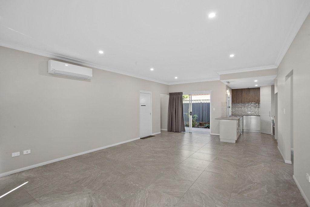 22/565 Hume Street, Kearneys Spring QLD 4350, Image 2