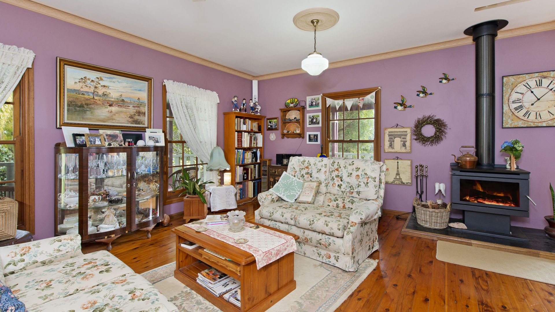 9A Campbell Place, Aldavilla NSW 2440, Image 2