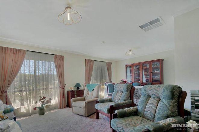 Picture of 10 Victor Road, GREENOCK SA 5360