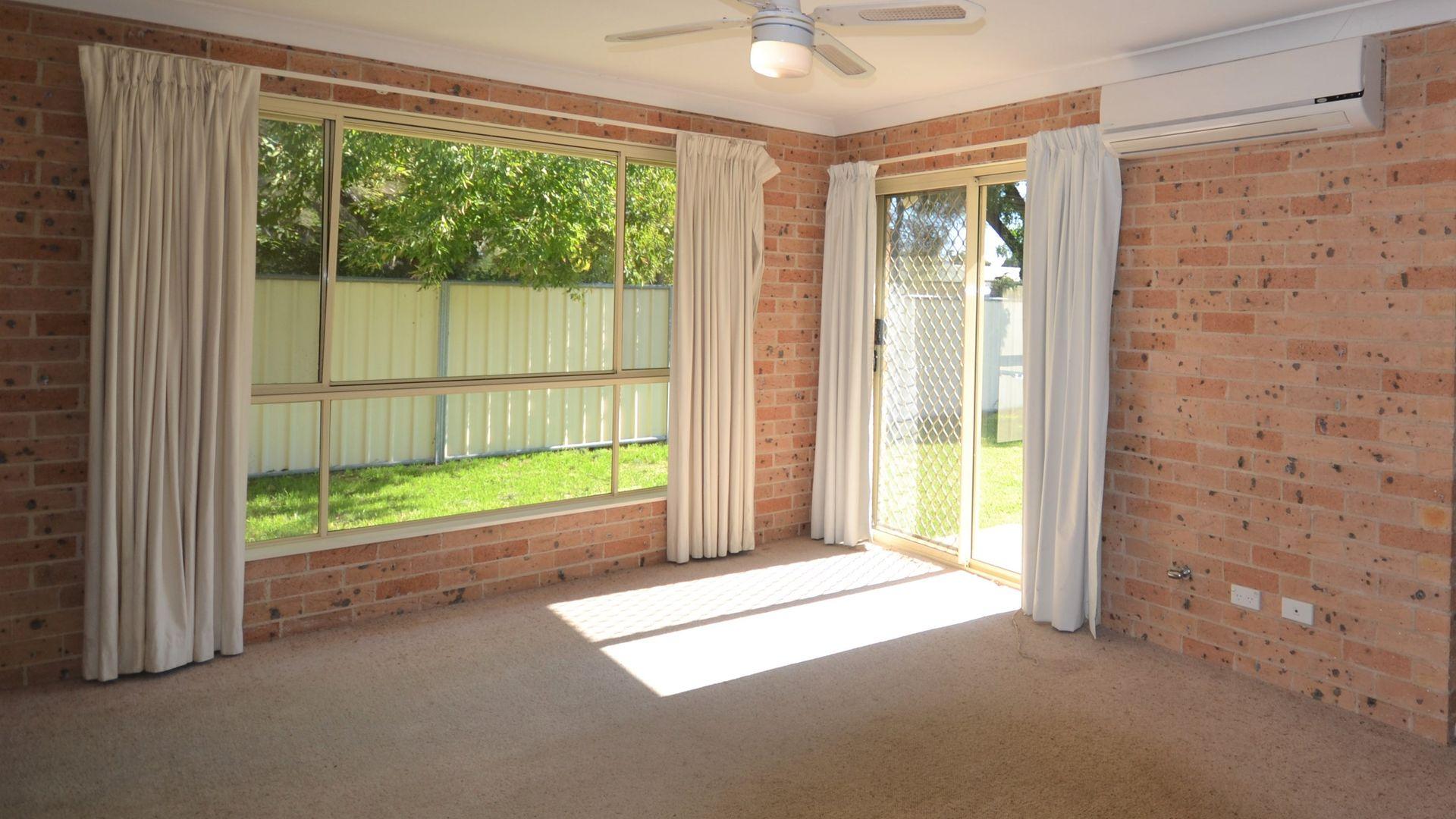1/11 Thomas Clarke Place, Mudgee NSW 2850, Image 1