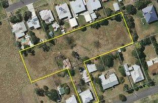 9 Edward Street, Rosewood QLD 4340