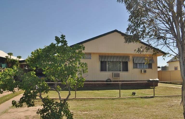 2/25 Nandewar Street, Narrabri NSW 2390, Image 0