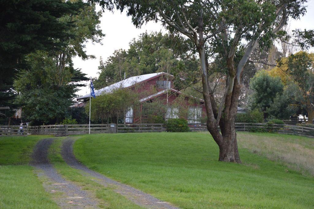 710 Glen Alvie Road, Glen Alvie VIC 3979