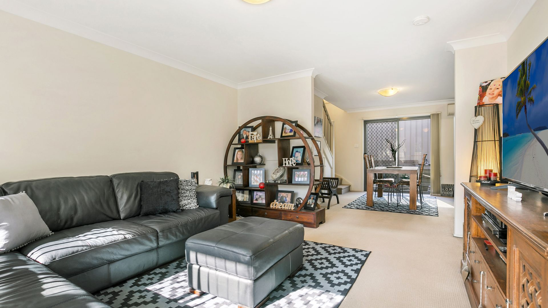15/47 Leonora Parade, Waratah West NSW 2298, Image 1