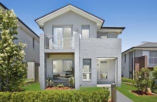 Picture of 7 Jacqui Avenue, Schofields NSW 2762