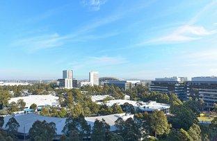 1101/1 Australia Ave., Sydney Olympic Park NSW 2127