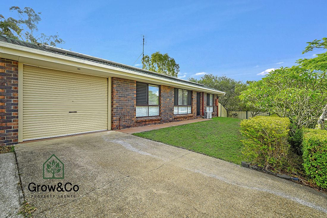 3 Newhaven Cresent, Worongary QLD 4213, Image 1