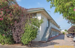 Picture of 11/81 Melbourne Rd, Williamstown VIC 3016