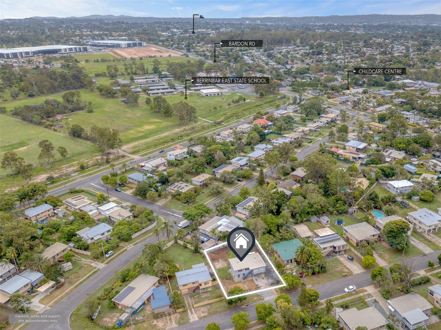 6 Alderbaran Drive, Kingston QLD 4114, Image 1