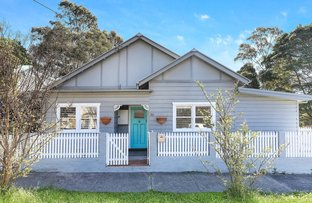 Picture of 44 Mayes  Street, Annandale NSW 2038