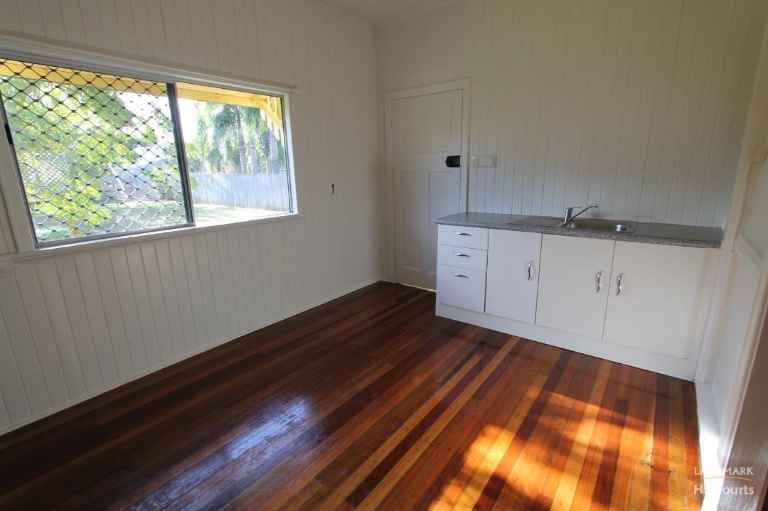 43 Grey Street, Ayr QLD 4807, Image 2