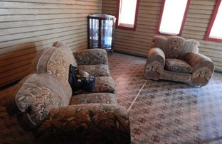 Picture of 11 Vulcan St, Cooma NSW 2630