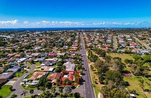 Picture of 15 Moriac Street, Currimundi QLD 4551