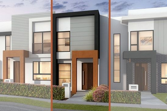 Picture of Lot 47 Sixth Avenue, AUSTRAL NSW 2179